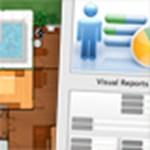 A tökéletes projektszervező és diagramkészítő csomag