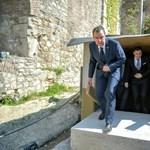 Tízmilliókat nyernek fideszesek brüsszeli pályázatokon