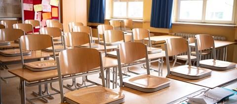 """""""Ne legyen kötelező jelenléti oktatás május 10-től"""" - petíció indult az iskolanyitás elhalasztásáért"""