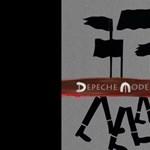 Újra színpadon a Depeche Mode – videó