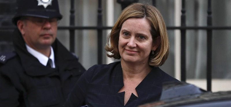 Újabb miniszter hagyta el Boris Johnson kormányát