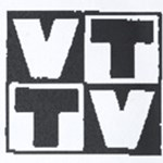 A Videoton a világ legnagyobb elektronikai gyártói között