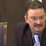 Ráerősített a debreceni kancellár: nem támogatja a CEU-t
