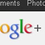 Google+ nagyteszt – jobb vagy rosszabb, mint a Facebook?