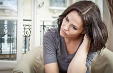 Minden századik nőt érint a korai klimax