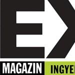 Az EXIT Magazin is az Est Mediahoz kerül
