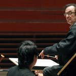 Zaklatási vádak: idő előtt távozik a Királyi Filharmonikus Zenekar vezető karmestere