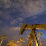 Negatív tartományba került Amerikában a nyersolaj ára a válság miatt