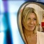 Hello Hollywood – Návai Anikónak műsora indul a TV2-n