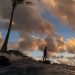 Meggyőzni a hezitálókat: újabb videóval mutatja az Apple, mire képes az iPhone Xs kamerája