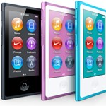 A Nokiát másolja az Apple újdonsága?
