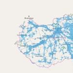 Újabb 52 településen jelent meg a negyedik mobilszolgáltató