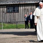 Nagyon menő volt a pápa szülinapi tortája - fotók