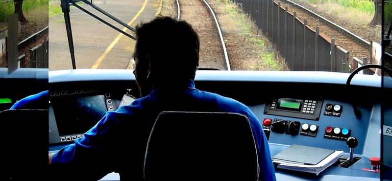 Gyorsabbak lesznek a balatoni vonatok