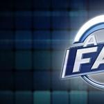 Megnéztük: nyögvenyelős játék A Fal, amellyel az RTL alávágott a TV2-nek