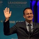 Az ír kormánypárt is kidobná a Fideszt a Néppártból
