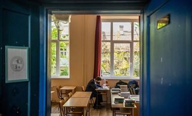 Melyik volt a legnehezebb vizsga az első héten? Két tárgy is megnehezítette az érettségizők dolgát