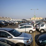A vevők, akik eddig kivártak, heteken belül megjelenhetnek a használtautó-piacon