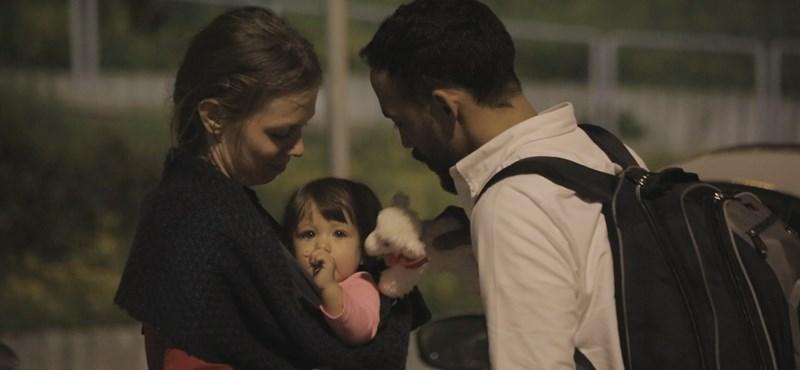 Ha visszajössz külföldről, megbuktál? – dokumentumfilm a hazatérő magyarokról