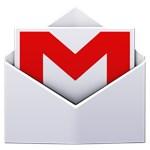 Menő új funkció a Gmailben
