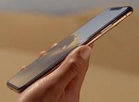 Azt pletykálják, hogy a Galaxy S10-ből vesz át valamit az iPhone 11