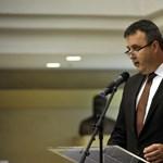 Palkovics: Felül kell vizsgálni a Színművészeti etikai kódexét
