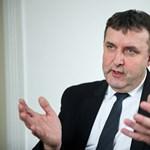 """Odacsapott a Taigetosz-törvényt ellenző szakértőknek az államtitkár: """"illene bocsánatot kérniük"""