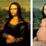 A titokzatos Mona Lisa alakváltozásai - fotók