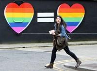 """""""A homoszexualitás nem betegség"""" – egy német miniszter felvette a harcot a """"kigyógyító"""" terápiák ellen"""