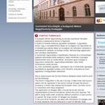 Német nagykövetség: Kell a regisztráció a budapesti menekülteknek