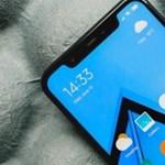 Jobbnak tűnik sok jelenlegi csúcstelefonnál: jön a Xiaomi olcsó nagyágyúja
