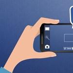 Ezt az appot ki kell próbálni: milyen szavakat használtok a Facebookon?