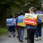 Egyre többen járnak egyházi iskolákba