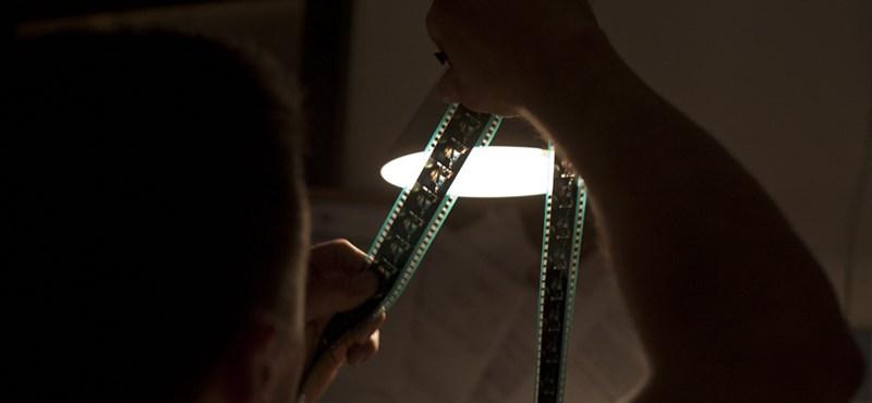 Filmajánló a háromnapos munkahétre (nem csak) egyetemistáknak