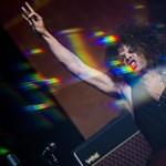 Wolfmother: A rockzene él és virul, csak nem a slágerlistákon