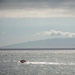 Majdnem tragédia lett egy magyar család ejtőernyős kalandjából Horvátországban