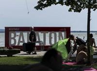 Mégsem privatizálják a balatoni kikötőket