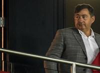 MTA-kutató: Alig maradtak olyan vállalkozók, akik teljesen függetlenek a Fidesztől