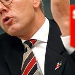 Költségvetési többlettel zárja az idei évet Svájc