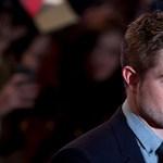 Robert Pattinson szakít Hollywooddal