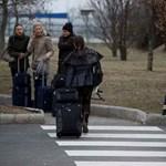 Malév-leállás: a MÁV is készültségbe helyezte magát