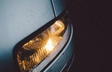 40 km/h fölött bekapcsol, egyszerre két-három sofőr életét könnyíti meg – mi az?