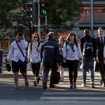 Érettségi tanulói jogviszony nélkül? Így jelentkezhettek a 2019-es vizsgákra