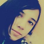 Ezt a 13 éves lányt keresik Tiszaföldváron