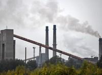Dunaferr: Ukrán érdekcsoport próbálja szétzilálni a vállalat irányítását
