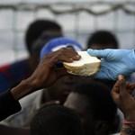 Menekültkrízis: Mire várnak a segélyszervezetek?
