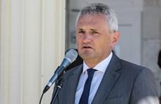 Lemondott szigligeti polgármester: Bizonyos vállalkozókkal szemben védtelenek vagyunk