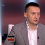 A DK csalásnak tartja és Brüsszelben vizsgáltatná Rogán találmányát