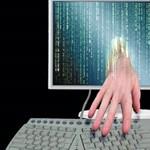 Etikus hackerképzés a Nemzetvédelmi Egyetemen
