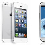 Kiderült: ennyibe kerülnek valójában az iPhone-ok és a Galaxy S-ek